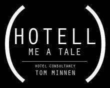 Hotell Me A Tale